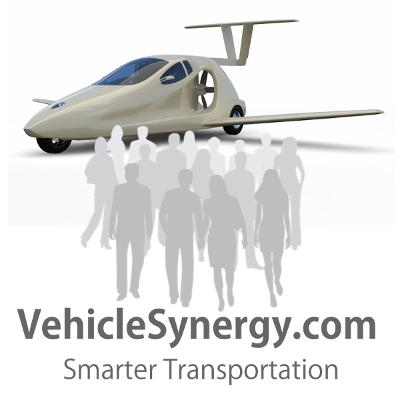 Smarter Transportation